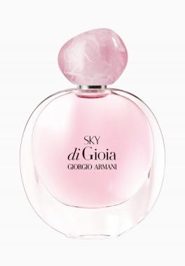 Sky di Gioia - Armani - Eau de Parfum