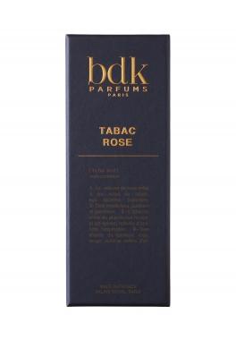 Tabac Rose - BDK Parfums - Eau de Parfum