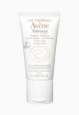 Tolérance Extrême - Avène - Emulsion hydratante et apaisante