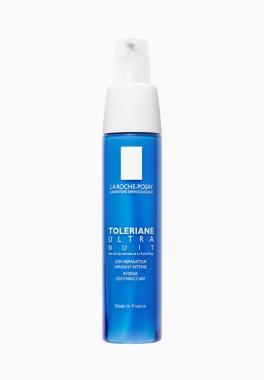 Toleriane Ultra Nuit - La Roche Posay - Hydratant Apaisant