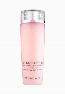 Tonique Confort - Lancôme - Lotion hydratante et réconfortante