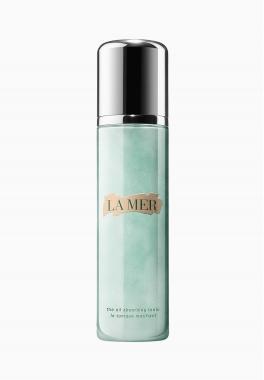 Le Tonique Matifiant - La Mer - Apaise et resserre les pores