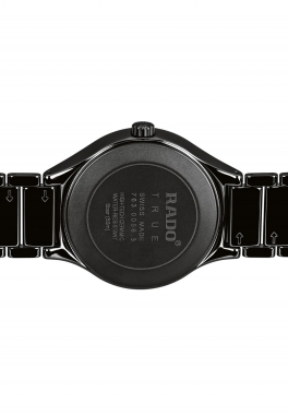 True Automatic - Rado - R27056152