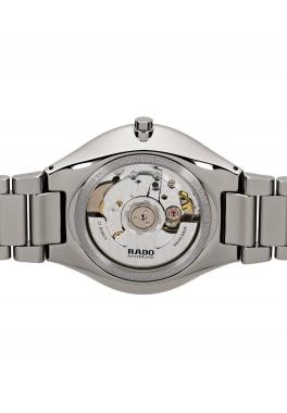 True Thinline Automatic - Rado - R27088202
