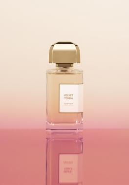 Velvet Tonka - BDK Parfums - Eau de Parfum