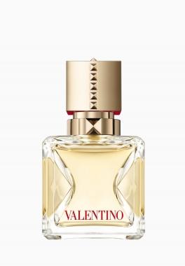 Voce Viva - Valentino - Eau de Parfum