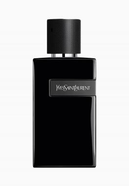 Y Le Parfum - Yves Saint Laurent - Eau de Parfum